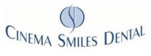Cinema Smiles Dental