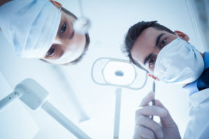 oral surgery leominster