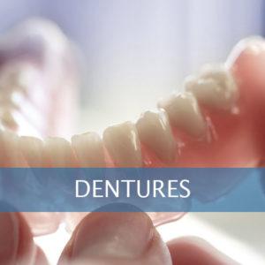 Dentures leominster